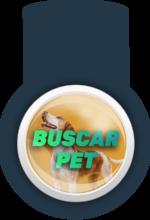 BUSCADOR.PET